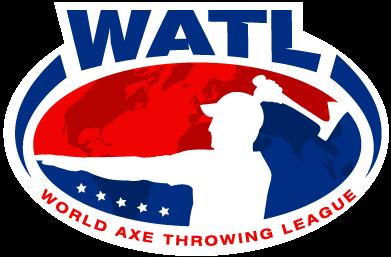 WATL-logowhite-border