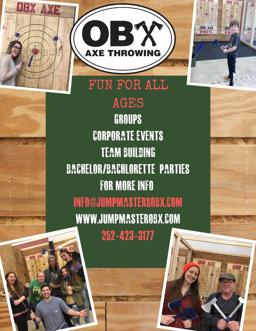 _AXE THROWING